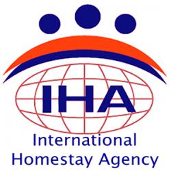 Sacramento Homestay Agency